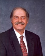 Jerry Whitten