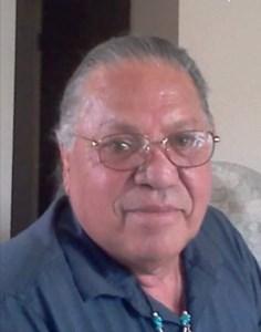 Raymond James  Legarreta