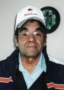Leonard  Semaganis