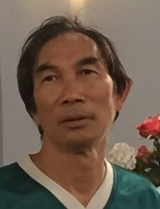 Richard  Choo Chee
