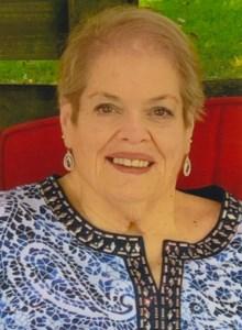 Eva Carol  Porco