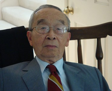Kwang Chih Wen  文廣智