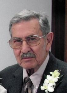 Johnny Angelo Seno  Lanzarotti
