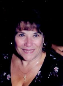 Jane Marie  Guido