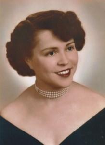 Ruby E.  Espinoza