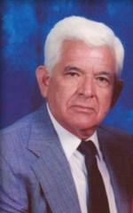 Jose Tello