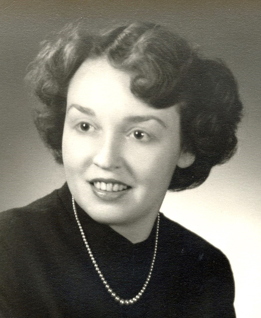 Dorothy  Moxley