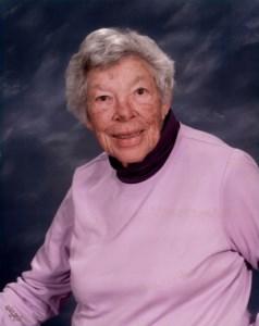 Janet S.  Littlefield