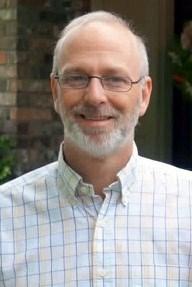 Edwin  William (Billy)  Thompson, Jr.