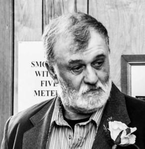 Lowell Fred  Schlitter