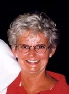 Judith P  Nicholson