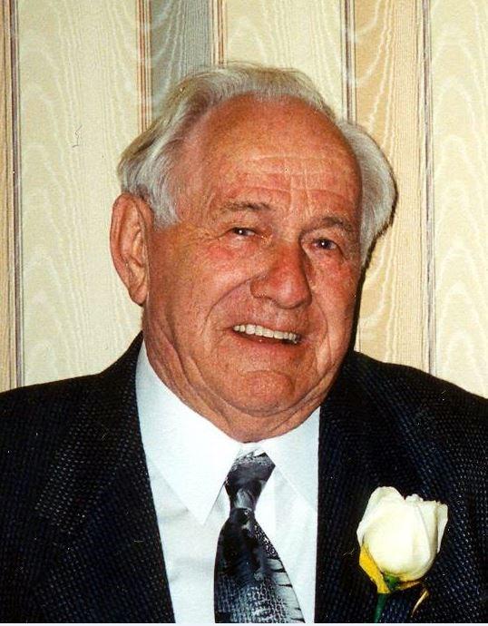 Joseph H.  Kaminski