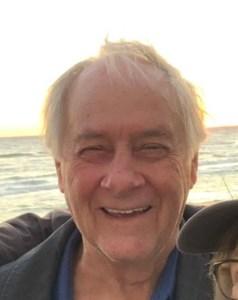 David Leo  Heuke