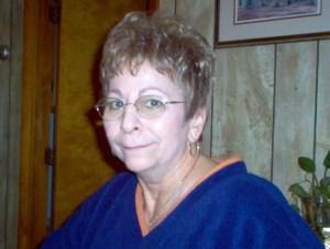 Rose M.  Wing