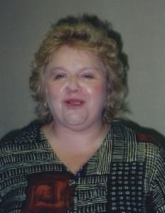 Rhonda Jan  Wilson