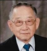 Tsugio Matsui