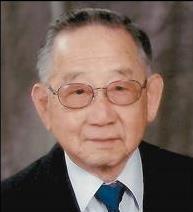 Tsugio Jack  Matsui