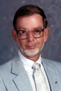 Dr. Herbert E.  Stuelpe