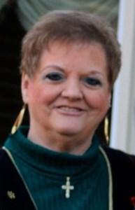 Linda Jean  Langdon