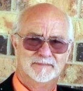 Jerry Douglas  Caviness
