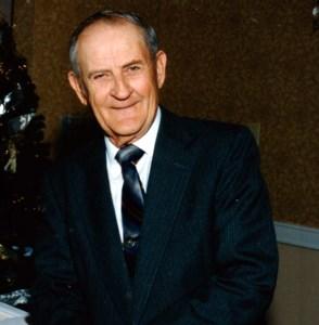 Gene Austin  Carpenter