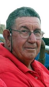 Samuel Leon  Fontenot Jr.