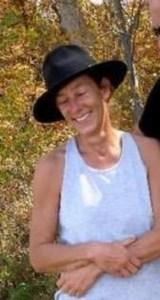 Linda Sue  Moeller