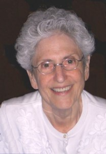 Barbara E.  Kramer