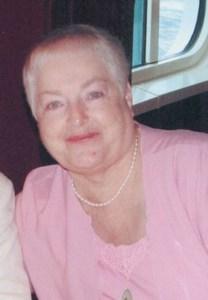 Judith Marie  Hopper