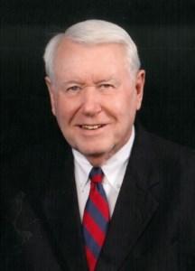 David Curtis  McGuirt