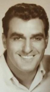 Martin S.  Rinaldi Sr.
