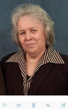 Taisiya Montik