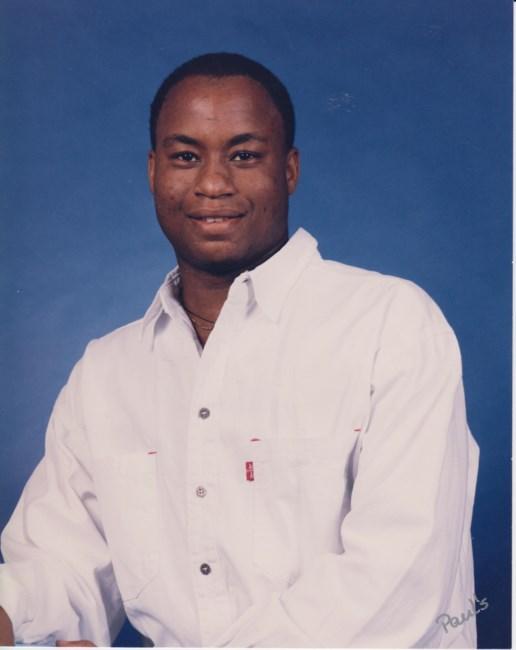 Antonio Jean Marie Aime Obituary - Miami, FL