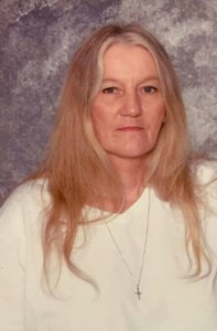 Teresa Kay  O'NEILL