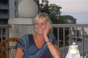 Gail  More