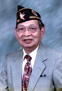 Albert S.  Chin