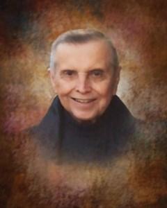Robert Allen  Mitchell