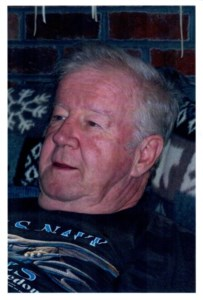 Joseph Wilbur  Hitchcock