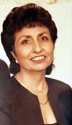Reyna Ursua