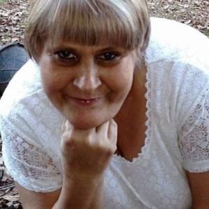 Lisa Dawn  Ferguson