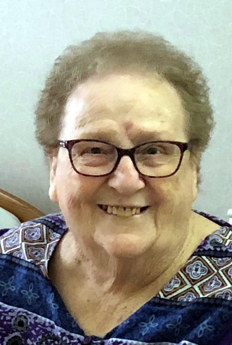 Nela J.  Lang