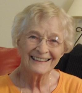 Lois J.  Thompson