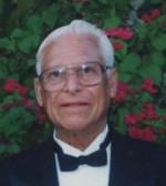 Eustaquio Perez