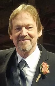 John Stephen  Penny