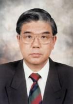Kit Lit Cheung