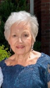 Irene M.  Kolber