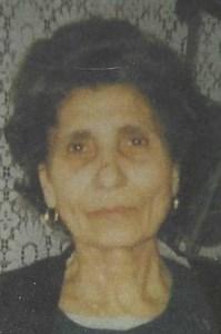 Ana  Turbatu