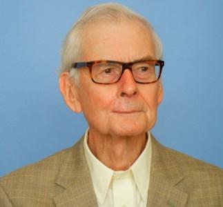 James Joseph  Dunn Jr.