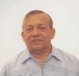 Rufino  Figueroa