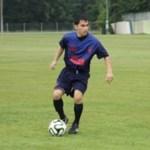 Javier Sanchez-Garcia